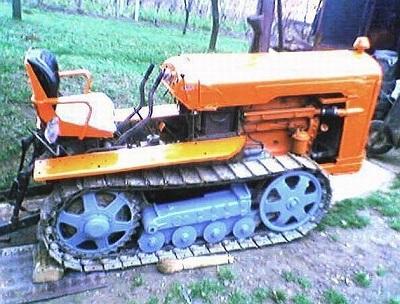 01_Tractor_pentru_vita_de_vie_TL45_cu_motor_3DN