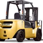 counterbalanced-diesel-forklift-truck-5678-2755323