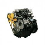 02_Vamo_D2500_motor1-150x150