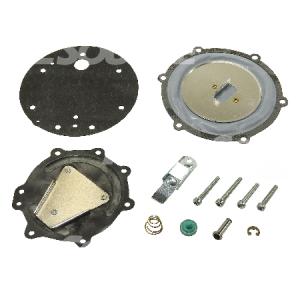 Kit reparatie reductor Impco Cobra