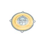 Kit reparatie amestecator Model 100