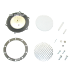 Kit reparatie Impco VFF 30